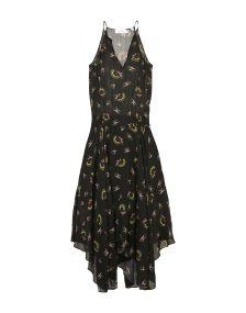 A.L.C. ΦΟΡΕΜΑΤΑ Φόρεμα μέχρι το γόνατο