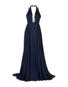 JASON WU ΦΟΡΕΜΑΤΑ Μακρύ φόρεμα