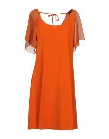 AGUA ΦΟΡΕΜΑΤΑ Κοντό φόρεμα