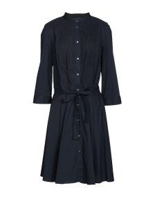ARMANI EXCHANGE ΦΟΡΕΜΑΤΑ Φόρεμα μέχρι το γόνατο