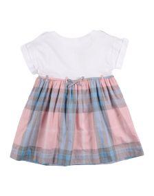 2e7c0ebe59 Σ3 Burberry Παιδικά φορέματα