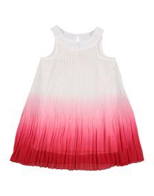 CATIMINI ΦΟΡΕΜΑΤΑ Φόρεμα