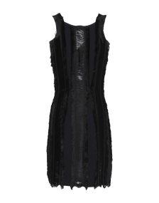 SANDRO Paris ΦΟΡΕΜΑΤΑ Κοντό φόρεμα