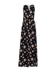COOPER & ELLA ΦΟΡΕΜΑΤΑ Μακρύ φόρεμα