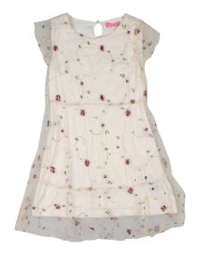 GAUDÌ ΦΟΡΕΜΑΤΑ Φόρεμα