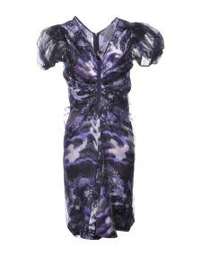 GIORGIO ARMANI ΦΟΡΕΜΑΤΑ Κοντό φόρεμα
