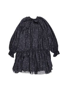 MSGM ΦΟΡΕΜΑΤΑ Φόρεμα