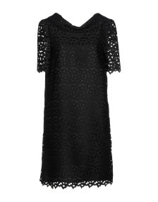 BOUTIQUE MOSCHINO ΦΟΡΕΜΑΤΑ Κοντό φόρεμα