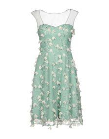 EVASSÉ ΦΟΡΕΜΑΤΑ Κοντό φόρεμα