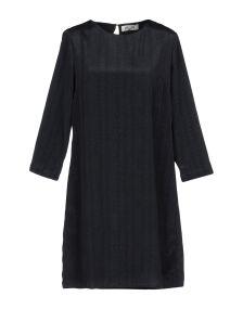 DRY LAKE. ΦΟΡΕΜΑΤΑ Κοντό φόρεμα