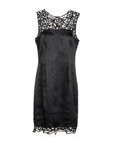 LADY CHIC® COLLECTION ΦΟΡΕΜΑΤΑ Φόρεμα μέχρι το γόνατο