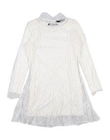 RELISH ΦΟΡΕΜΑΤΑ Φόρεμα
