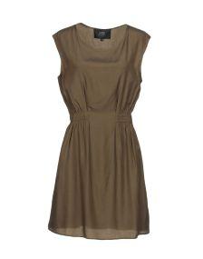 POP COPENHAGEN ΦΟΡΕΜΑΤΑ Κοντό φόρεμα