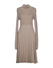 JAGGYROSE ΦΟΡΕΜΑΤΑ Κοντό φόρεμα