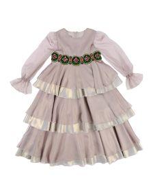 LA STUPENDERIA ΦΟΡΕΜΑΤΑ Φόρεμα