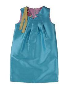 MIMISOL ΦΟΡΕΜΑΤΑ Φόρεμα