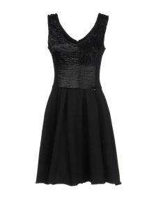 MET & FRIENDS ΦΟΡΕΜΑΤΑ Κοντό φόρεμα