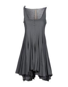 POÈME BOHÈMIEN ΦΟΡΕΜΑΤΑ Κοντό φόρεμα