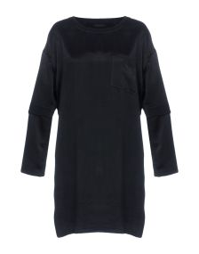 ELEVEN PARIS ΦΟΡΕΜΑΤΑ Κοντό φόρεμα