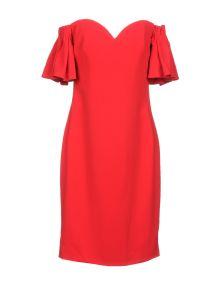 BADGLEY MISCHKA ΦΟΡΕΜΑΤΑ Κοντό φόρεμα