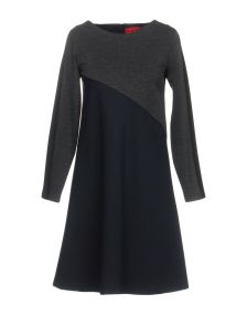 CRISTINA ROCCA ΦΟΡΕΜΑΤΑ Κοντό φόρεμα