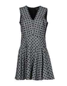 DKNY ΦΟΡΕΜΑΤΑ Κοντό φόρεμα