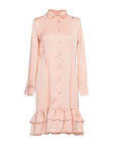 RELISH ΦΟΡΕΜΑΤΑ Κοντό φόρεμα