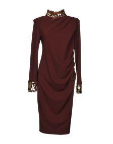 BETTA CONTEMPORARY COUTURE ΦΟΡΕΜΑΤΑ Φόρεμα μέχρι το γόνατο