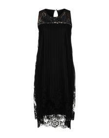 DV Roma ΦΟΡΕΜΑΤΑ Κοντό φόρεμα