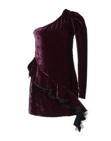 LUCILLE ΦΟΡΕΜΑΤΑ Κοντό φόρεμα