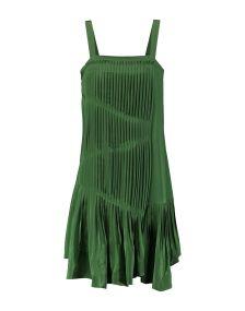 TIBI ΦΟΡΕΜΑΤΑ Κοντό φόρεμα