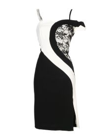 VIA DEGLI ARTIGIANI ΦΟΡΕΜΑΤΑ Φόρεμα μέχρι το γόνατο