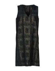BRIAN DALES ΦΟΡΕΜΑΤΑ Κοντό φόρεμα