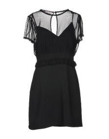 TWENTY EASY by KAOS ΦΟΡΕΜΑΤΑ Κοντό φόρεμα