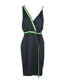 VERSACE ΦΟΡΕΜΑΤΑ Φόρεμα μέχρι το γόνατο