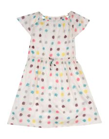 BURBERRY ΦΟΡΕΜΑΤΑ Φόρεμα