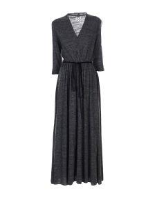 DOUUOD ΦΟΡΕΜΑΤΑ Μακρύ φόρεμα