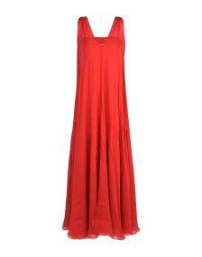 ba44711fb512 Valentino Γυναικεία φορέματα 2018