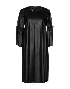 MM6 MAISON MARGIELA ΦΟΡΕΜΑΤΑ Φόρεμα μέχρι το γόνατο