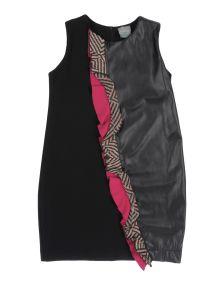 CAPSULE ΦΟΡΕΜΑΤΑ Φόρεμα