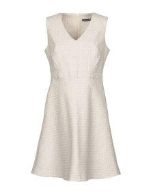 POUSSIERE D'ETOLE ΦΟΡΕΜΑΤΑ Κοντό φόρεμα