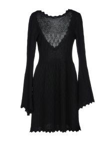 BABYLON ΦΟΡΕΜΑΤΑ Κοντό φόρεμα