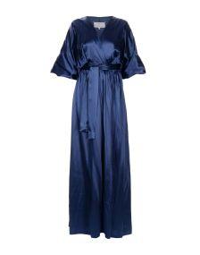 MAISON MARGIELA ΦΟΡΕΜΑΤΑ Μακρύ φόρεμα