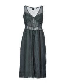 ASPESI ΦΟΡΕΜΑΤΑ Φόρεμα μέχρι το γόνατο