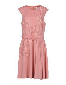 MIKAEL AGHAL ΦΟΡΕΜΑΤΑ Κοντό φόρεμα