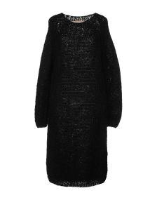 SOHO DE LUXE ΦΟΡΕΜΑΤΑ Φόρεμα μέχρι το γόνατο