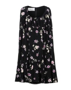 VALENTINO ΦΟΡΕΜΑΤΑ Φόρεμα μέχρι το γόνατο