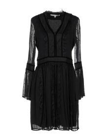 SILVIAN HEACH ΦΟΡΕΜΑΤΑ Κοντό φόρεμα