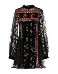 DODO BAR OR ΦΟΡΕΜΑΤΑ Κοντό φόρεμα