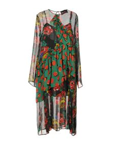 MARCO BOLOGNA ΦΟΡΕΜΑΤΑ Φόρεμα μέχρι το γόνατο